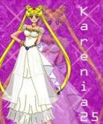 karenia25