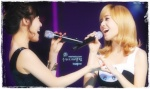 Battery_Stephi
