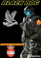 DemoniosNegrosAirsoft