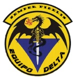 Equipo_Delta