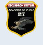 Academia27