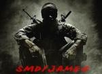 SMD/JAMES