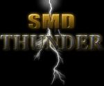 SMD/ThUnDeRx