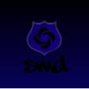 SMD/BnY