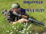 SMD/HOLLS