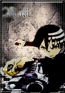 SMD/Maki