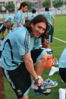 @Eymen-Messi