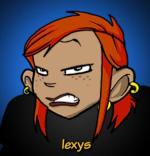 Lexys