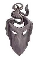 Mask-inc