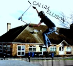 calumscooter