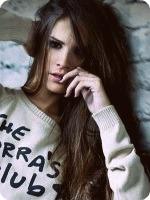 Valentina Brandon
