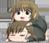 Sei & Shimako