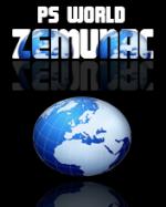 ZeMuNaC
