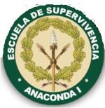 anaconda1