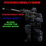 porscheguy928