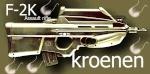 Srgt_Kill_Alot