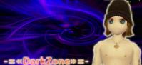 †-=♪‼DarkZone‼♪=-†