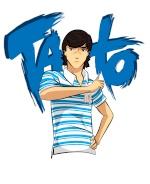 tatoap