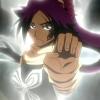CaptainYoruichi