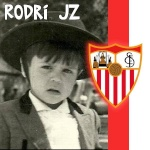 Rodri JZ