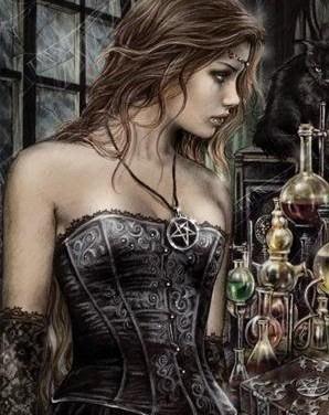 Lilith18