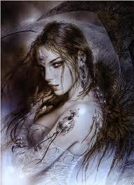darkwoman12