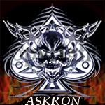 Askron