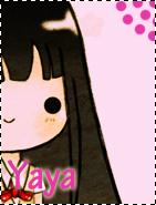 Yaya-chan