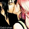 Gabii-chan-s2