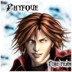 phyfoue