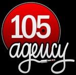 105 Agency