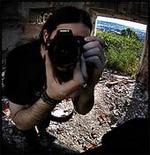 FG Photo