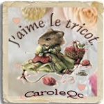 CaroleQc
