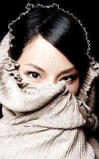 Mei Zhen Chan