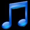 Galería Music-10