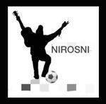 Nirosni