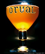 Orvalus
