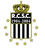 rosco12