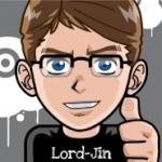 Lord-Jin