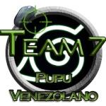 PupuVnzolano