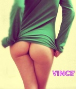 Vince'
