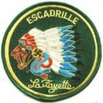 lafayette049