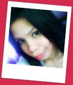 Eireen_22fdvo
