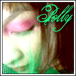 `POLLY