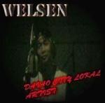 Welsen