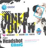 Headshotclinic