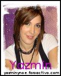 Estela_yazfan
