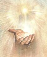 Dieu tout puissant