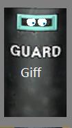 Giff1