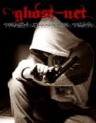 ghost_net